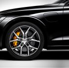 230452_Der_neue_Volvo_S60_Polestar_Engineered.jpg