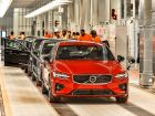 231426_Neues_Volvo_Werk_in_South_Carolina.jpg