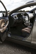 OFFSET_VOLVO_V40_CrossCountry_MY17_Interieur_2.jpg