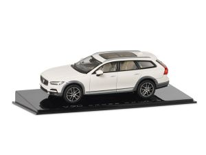 Volvo V90 Cross Country 1:43