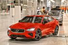 231423_Neues_Volvo_Werk_in_South_Carolina.jpg