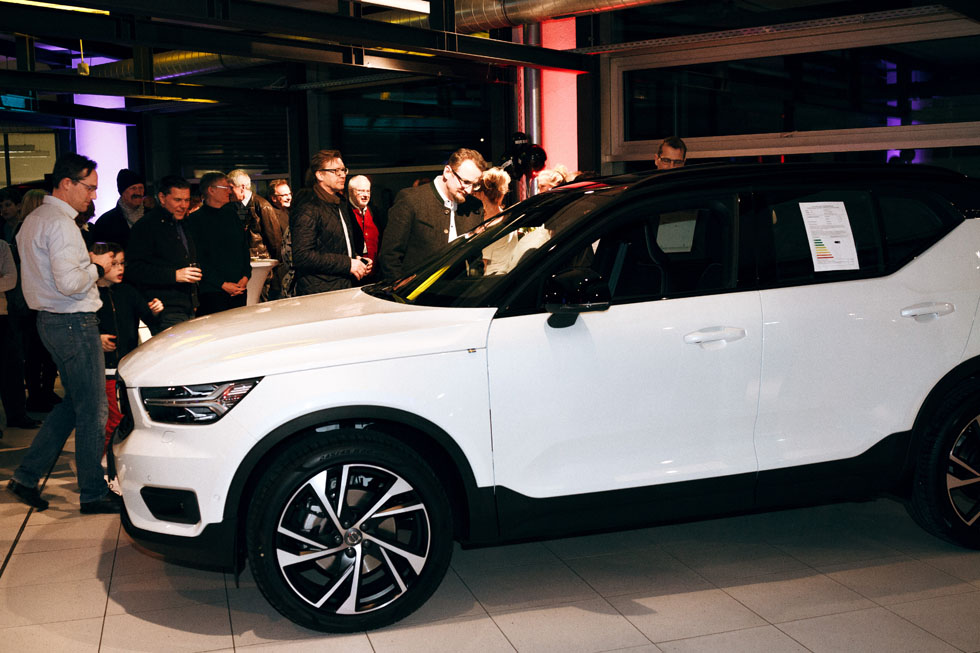 100-Bauer-Buam-After Work-Party-Volvo-XC40.jpg