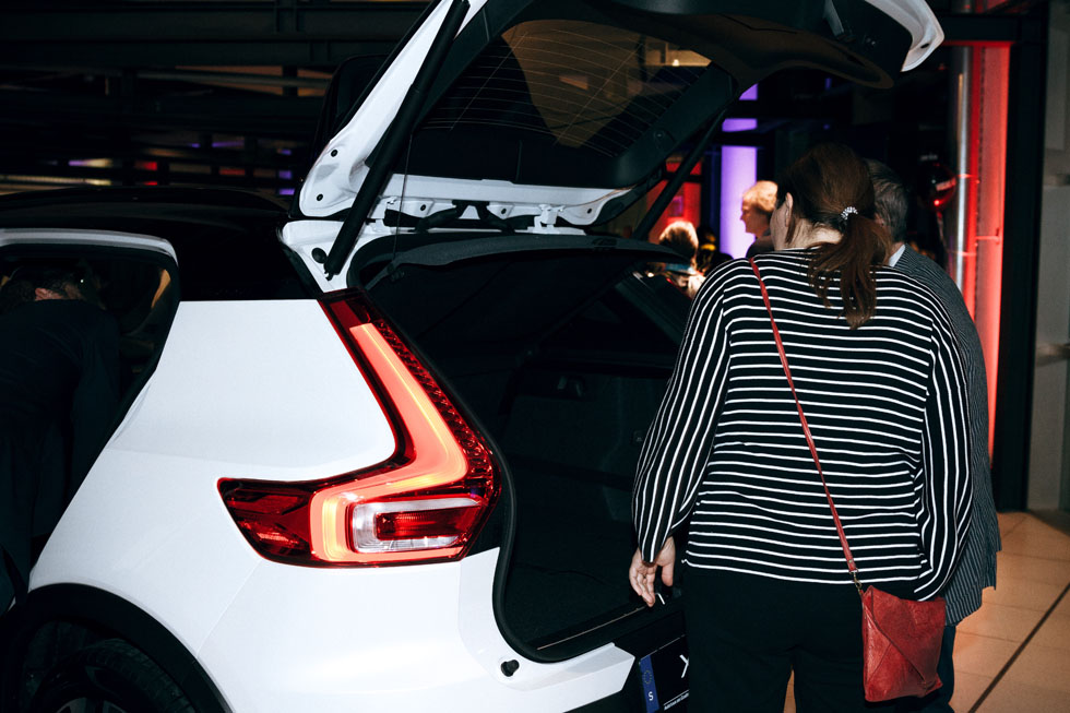 137-Bauer-Buam-After Work-Party-Volvo-XC40.jpg