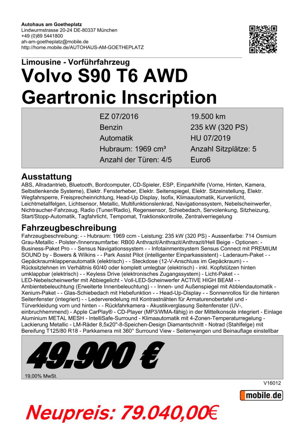 Volvo-S90-T6-AWD-Geartronic-Inscription.jpg