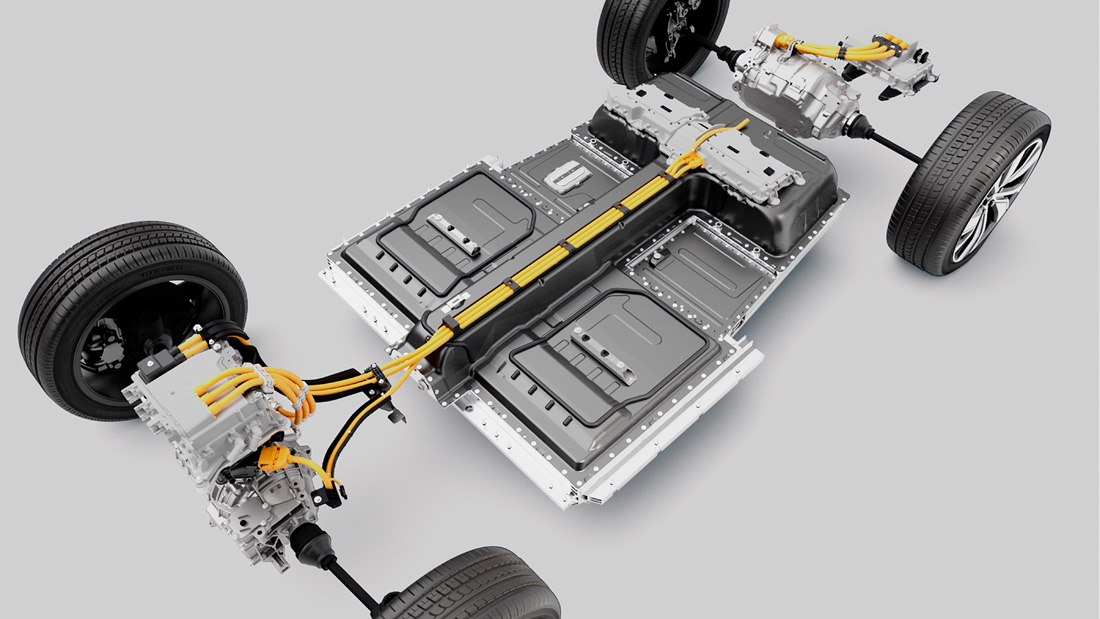 259182_Volvo_XC40_Recharge_Battery_Package.jpg