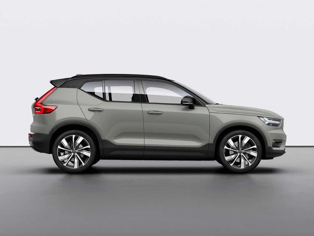259184_Volvo_XC40_Recharge_P8_AWD_in_Sage_Green.jpg