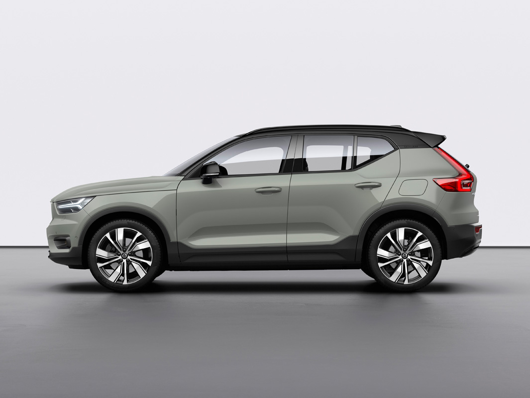 259185_Volvo_XC40_Recharge_P8_AWD_in_Sage_Green.jpg