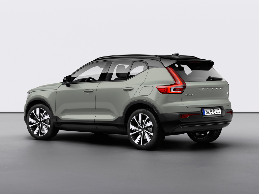 259188_Volvo_XC40_Recharge_P8_AWD_in_Sage_Green.jpg