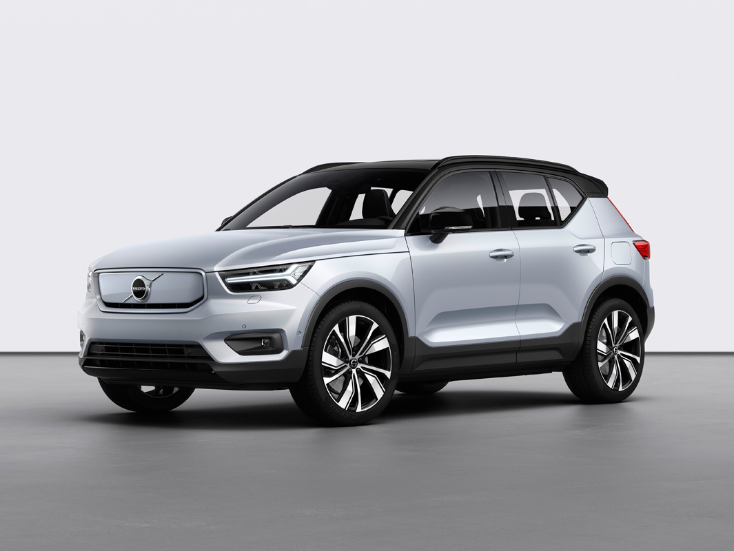259191_Volvo_XC40_Recharge_P8_AWD_in_Glacier_Silver.jpg
