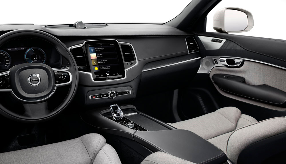 268265_Volvo_XC90_-_Tailored_Wool_Interieur.jpg