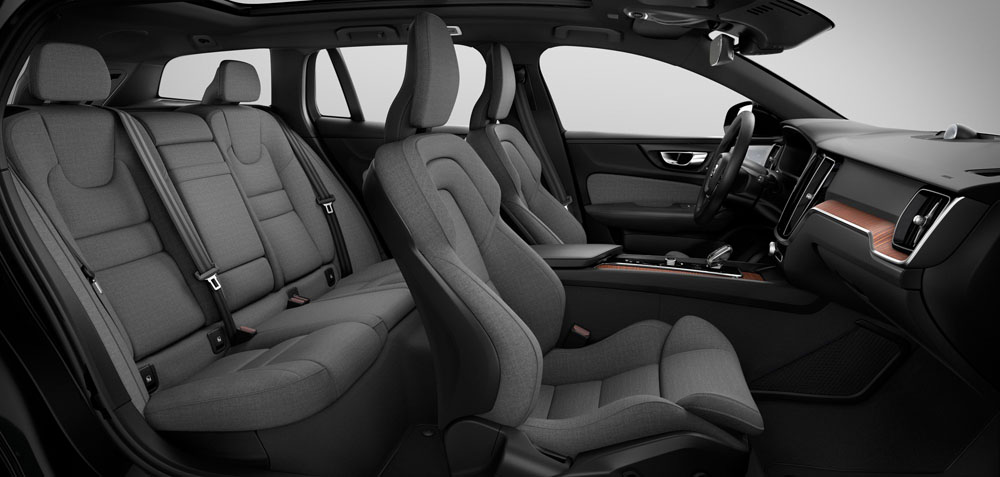 269501_Volvo_Tailored_Wool_Sitze.jpg