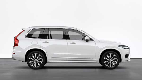 xc90-inscription.jpg
